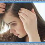 Medicamentos para la Psoriasis en el Cuero Cabelludo