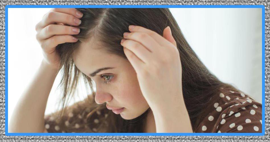 medicina para la psoriasis en el cuero cabelludo