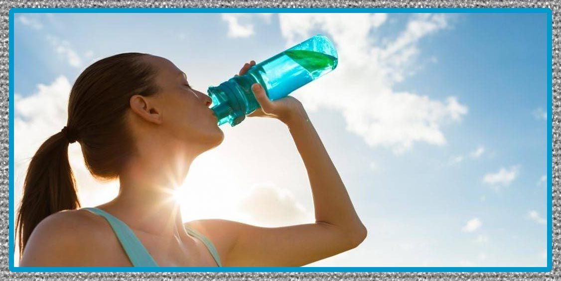 medicina para la retención de líquidos en el cuerpo