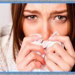 Medicamentos para la Rinitis Alérgica Crónica