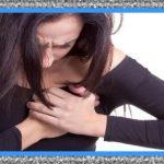 Medicamentos para la Taquicardia Sinusal y Nerviosa