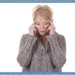 Medicamentos para Mejorar o Aumentar la Memoria y la Concentración