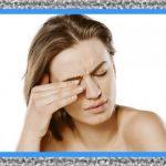 Medicamentos para Orzuelos en los Ojos