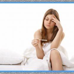 Medicamentos para Ovular mas y Quedar Embarazada