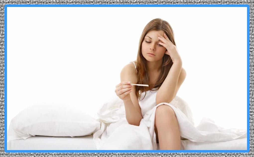 medicina para ovular mas