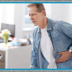 Medicamentos Para Reducir el Tamaña de la Próstata Inflamada