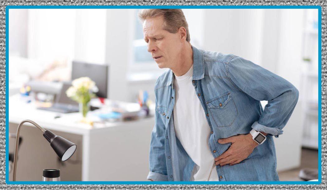 medicina para la próstata inflamada