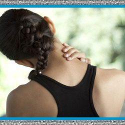 Medicamentos Para el Dolor Cervical