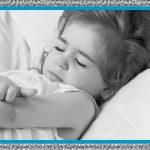 Medicamentos Para Tratar la Varicela en Niños y en Bebes
