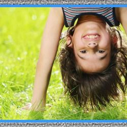 Medicamentos para Tratar TDAH en Niños