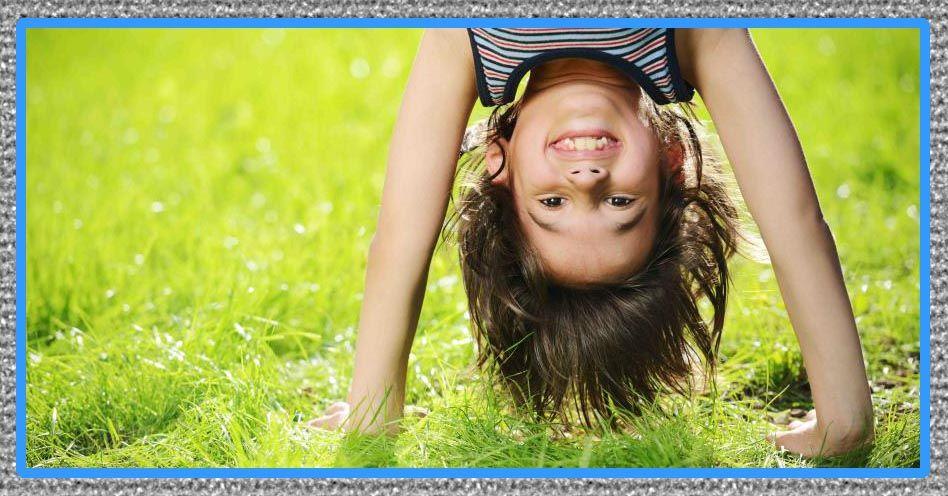 medicina para tdah en niños