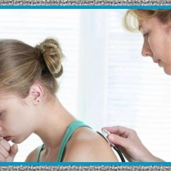 Medicamentos Recomendados para la Bronquitis Aguda