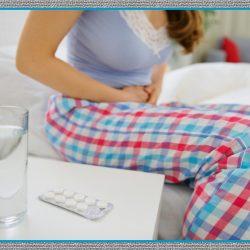 Nombres de Medicamentos para el Reflujo Gastroesofágico en Adultos