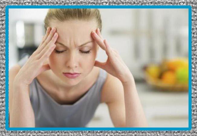 medicina para la migraña fuerte