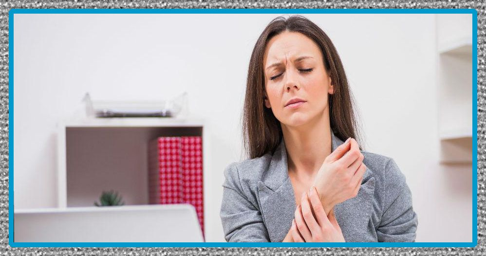 medicina para el dolor de tendones