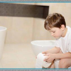 Que Medicamentos es Bueno para Niños y Bebes con Diarrea