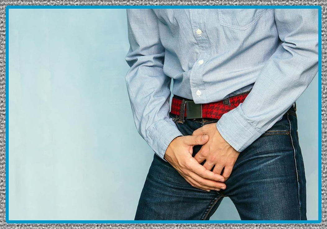 medicina para el dolor testicular