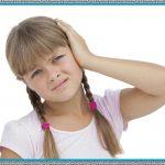 Que Medicina Sirve para el Dolor de Oído en Niños
