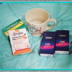 Lista de Medicamentos Homeopáticos y sus Usos