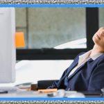 Medicamento para Quitar el Sueño y la Fatiga