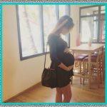 Medicamentos Antihipertensivos en el Embarazo