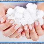 Medicamentos Para Bajar el Azúcar en la Sangre