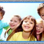 Medicamentos para Crecer de Estatura en Niños