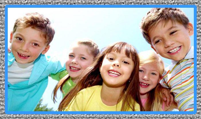 medicina para crecer en niños