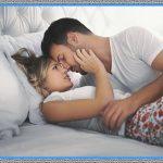 Medicamentos para el VPH en Hombres y en Mujeres