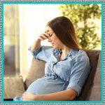 Medicamentos para Embarazadas con Gripe