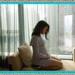Medicamentos para Embarazo Ectópico