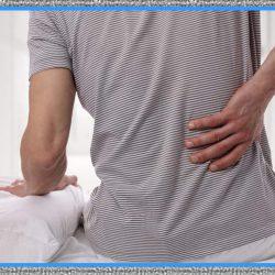 Medicamentos para Hernia Discal L5 S1