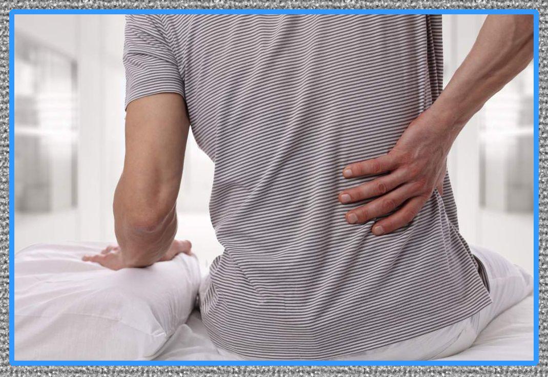 medicina para hernia discal l5 s1