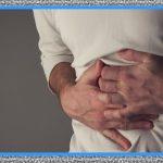 Medicamentos para la Bacteria E Coli