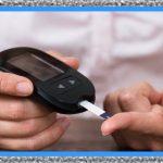 Medicamentos para la Diabetes Tipo 1 y 2