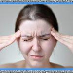 Medicamentos para la Neuralgia del Trigémino