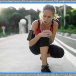 Medicamentos para la Trombosis en la Pierna