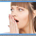 Medicamentos para las Llagas en la Lengua y en la Garganta