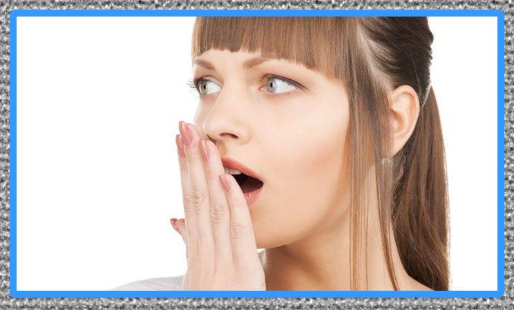 medicinas para las llagas en la lengua y en la garganta