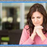 Medicamentos para Miomas en el Útero