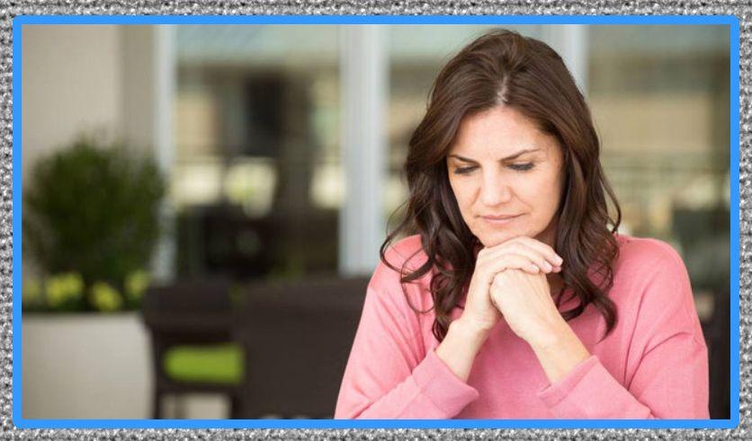 medicina para miomas en el útero