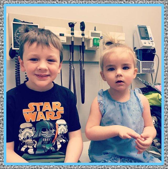 medicina para nebulizar niños