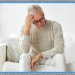 Medicamentos Para Recuperar la Memoria Humana
