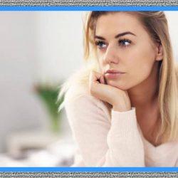 Medicamentos Para Reducir Estrógenos