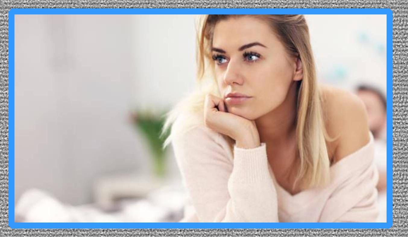medicinas para reducir estrógenos
