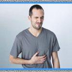 Medicamentos para Tratar la Hernia de Hiato