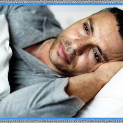 Medicamentos que Sirven para Relajarse y Dormir