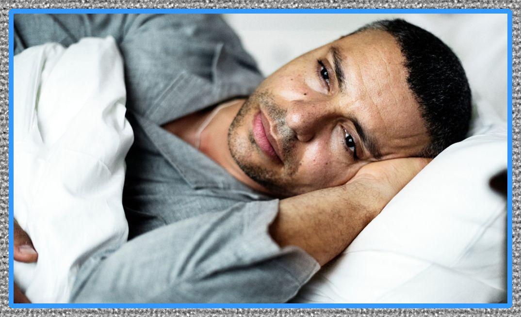 medicina para relajarse y dormir