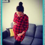 Medicamentos Teratógenos en el Embarazo