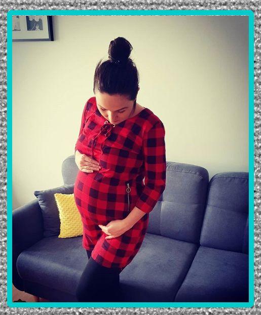 medicina teratogenicos en el embarazo